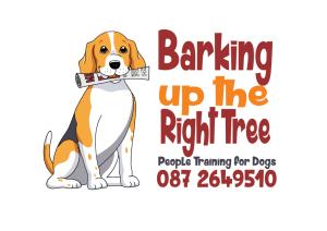 bark9