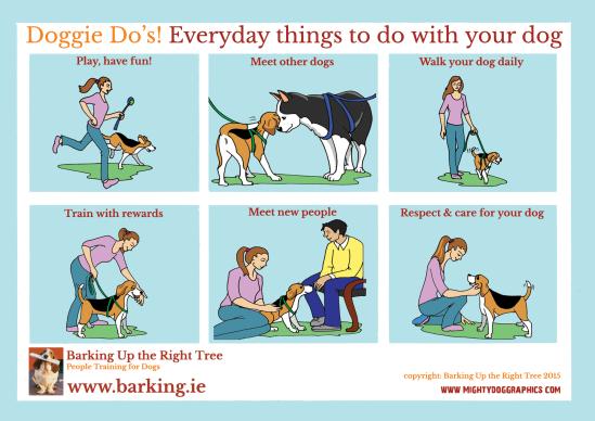 dog-do